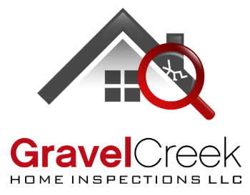 GravelCreek Home Inspections